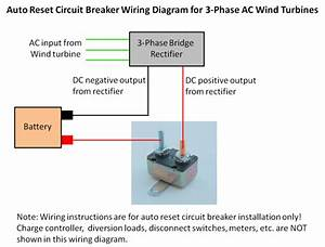 Circuit-breaker-wiring-diagrams