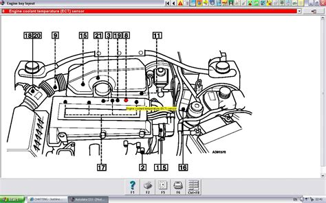 Rough Idle Saab Also Installed Brand New