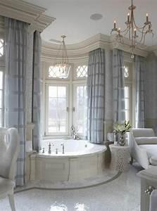 voici les plus belles salles de bain en 55 photos With belles salles de bain