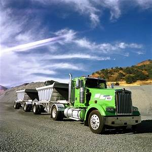 Best Cdl School Texas Truck Training Dallas Tx Manual