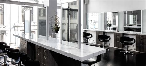 Best Hair Salons In Major US Cities | AllSalonPrices.com