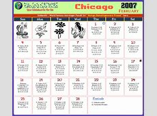 Los Angeles Telugu Calendar 2012