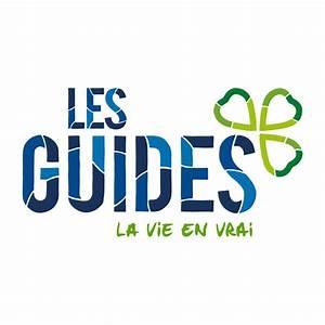 Guides Catholiques De Belgique  U2014 Wikip U00e9dia