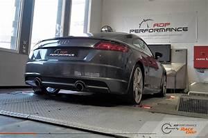 Audi Aix En Provence : racechip ultimate audi tt 8s 2 0 tfsi 230 ps realisations reprogrammation auto sur ~ Gottalentnigeria.com Avis de Voitures