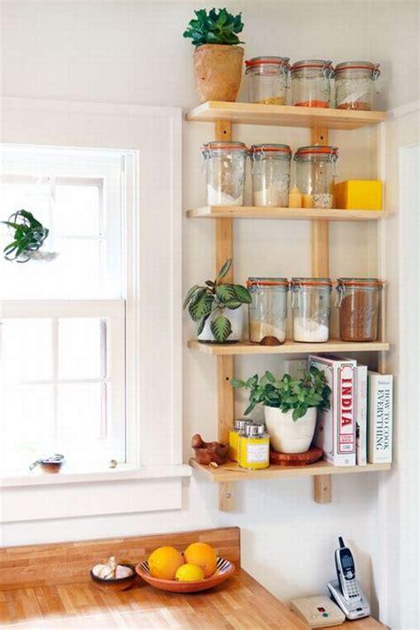 diy kitchen design ideas decora 231 227 o de cozinha simples e barata modelos fotoss 243 decor 6840