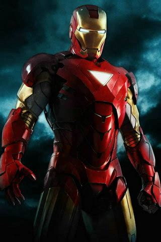 latest hd mobile wallpapers iron man wallpappers  mobiles