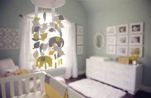 Interior Decorating Blogs Uk by Nursery Design Uk Affordable Ambience Decor