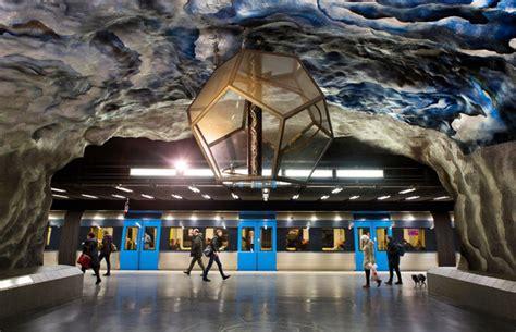 siege suedois que faire à stockholm 10 activités gratuites momondo