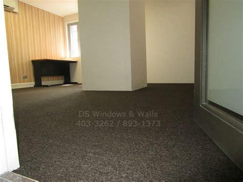carpet installation philippines carpet philippines call us now at 02 403 3262