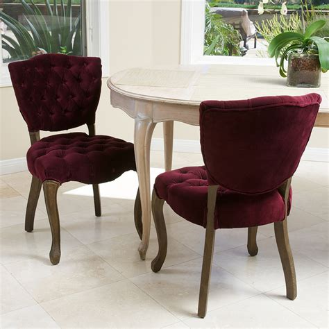 french dining chairs dining room modern with dining chairs