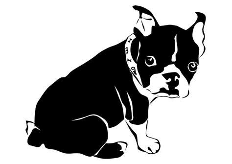 hundemantel französische bulldogge malvorlage hund franz 195 182 sische bulldogge ausmalbild 27818 images
