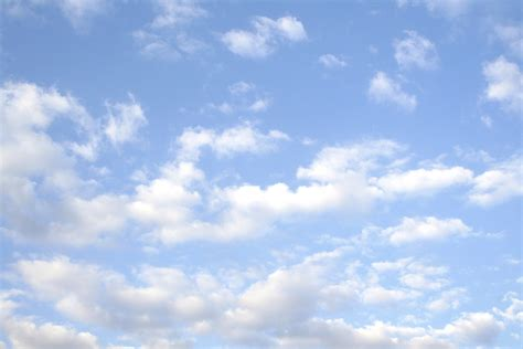 Free photo: Clouds and Sky - Cloud, Sky - Free Download ...