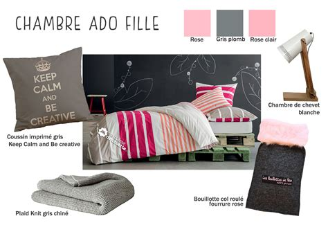 chambre fille york ide dcoration chambre ado york with ide