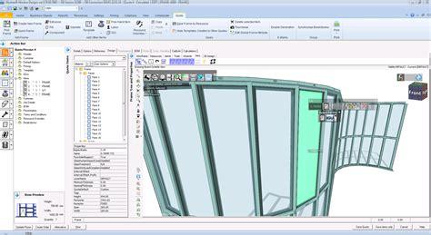 curtain wall design software curtain menzilperde net