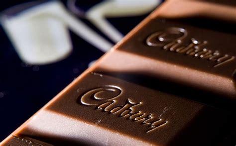 cadbury chocolate happy chocolate day