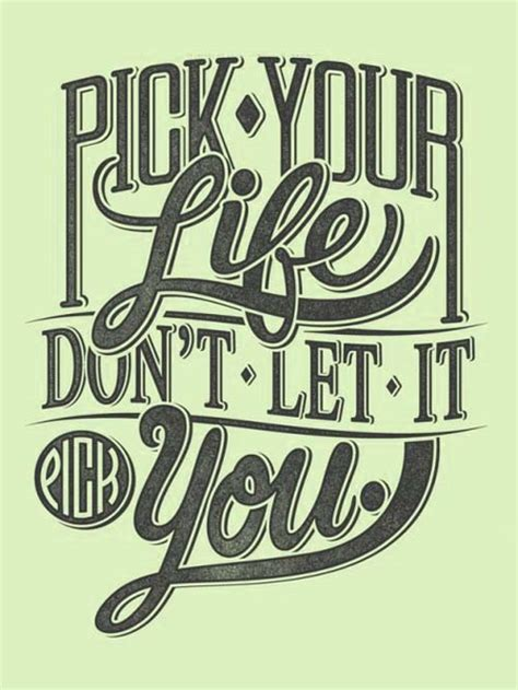 images 70 awesome inspirational typography quotes