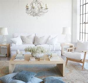 Shabby Chic Shops : shabby chic decor inspiration 22 rachel ashwell moments ~ Sanjose-hotels-ca.com Haus und Dekorationen