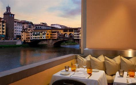 Hotel Florence by Top 10 The Best Florence Hotels Near The Ponte Vecchio