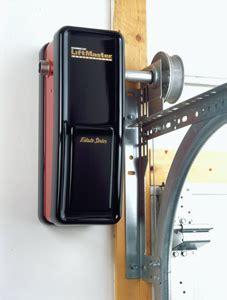direct drive garage door opener precision door service pensacola garage door openers