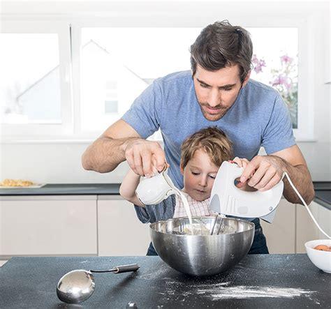ergonomie cuisine l 39 ergonomie de votre cuisine mobalpa