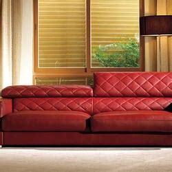 moda italia home furnishing closed furniture shops