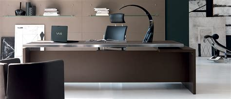 mobili per ufficio firenze arredamento ufficio firenze affordable mobili per ufficio