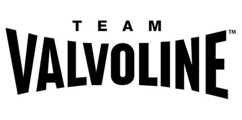 rewards team valvoline