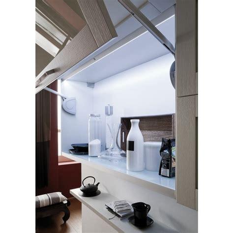 led pour cuisine eclairage pour cuisine led piste lumire 10 w 15 w 20 w 25
