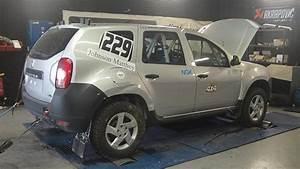 Dacia Duster Motorisation : taille pneu duster pneu dacia duster dusterteam forum dacia duster 4x4 suv crossover dacia by ~ Medecine-chirurgie-esthetiques.com Avis de Voitures