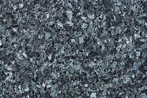 Blue Pearl Granit Platten : labrador blue pearl gt marmi rossi s p a ~ Frokenaadalensverden.com Haus und Dekorationen