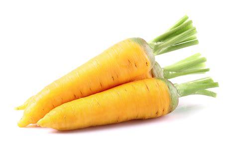 cuisiner asperges légumes suisses carotte jaune
