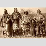 Apache Indian Moccasins   800 x 535 jpeg 274kB