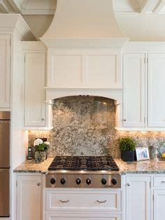 tile backsplash kitchen quartz countertop gallery kitchen 4145