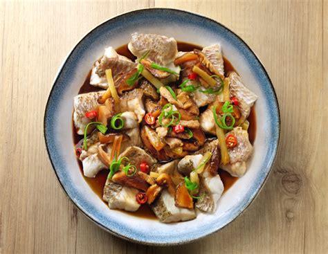 6638 likes 12 talking about this. Ikan Kukus Traditional | Recipes| Lee Kum Kee Home | HONG KONG