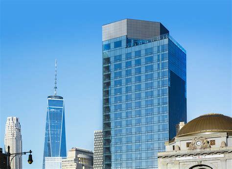 Hotel 50 Bowery, New York, NY Jobs   Hospitality Online