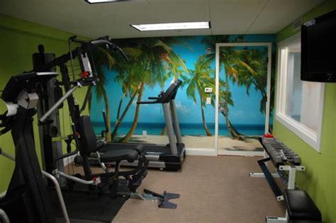home exercise room decorating ideas home gym design ideas gym interior designs for homes tips photos