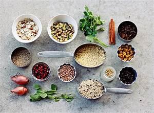 14 Best Food Photos | Fantastic Materials