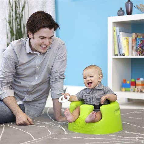 siege bebe bumbo siège de sol de bumbo poupons cie boutique pour bébé