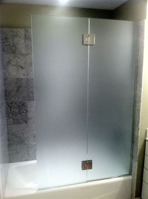splash panels  shower shields