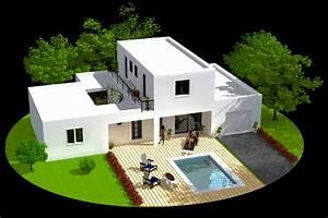 logiciel gratuit architecture interieure logiciel dessin With logiciel gratuit architecture maison