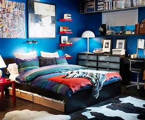 groovgames and ideas the numerous kids bedroom furniture With smart guides to choose kids room furniture