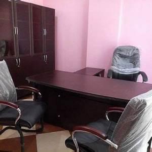 Vente Mobilier De Bureau Alger Baba Hacene Equipements