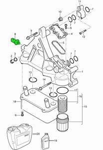 Porsche Cayenne S Turbo Fuse Box  Porsche  Auto Wiring Diagram