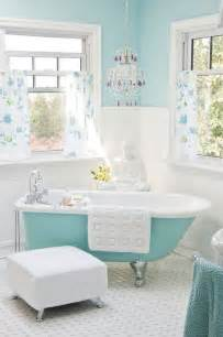 turquoise bathroom ideas 301 moved permanently