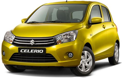 Suzuki Pakistan by New Suzuki Celerio 2016 Price In Pakistan Pics Features