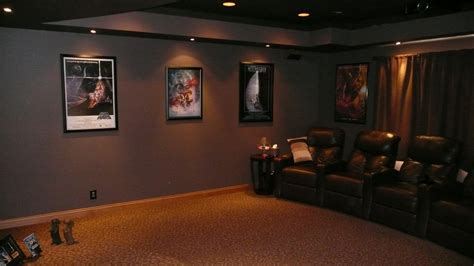 home theater paint color schemes home painting
