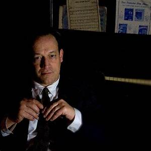 17 Best images about Ted Raimi on Pinterest | Tim o'brien ...