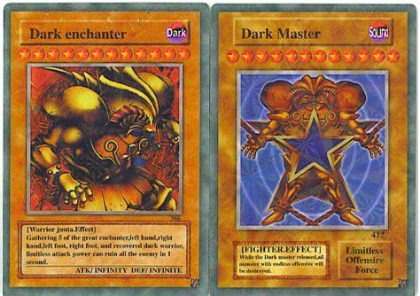 exodia necross deck profile counterfiet yu gi oh cards