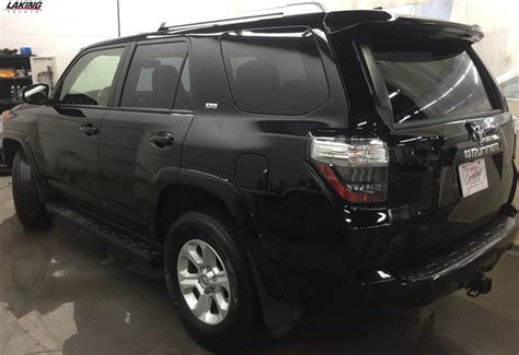 """Check spelling or type a new query. Laking Toyota 