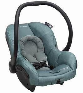 Maxi Cosi Babyeinsatz : maxi cosi mico max 30 infant car seat nomad green ~ Kayakingforconservation.com Haus und Dekorationen